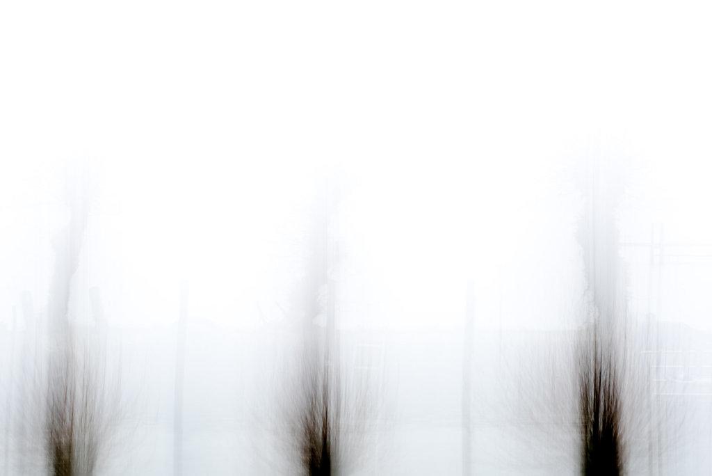 Chiemsee-klein-4040.jpg